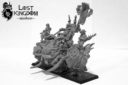 Lost Kingdom Miniatures Neue Previews 03