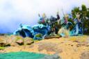 MG Mantic Games Kings Of War Clash Of Kings 2018 Preorder 3