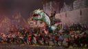 MG Mantic Games Kings Of War Clash Of Kings 2018 Preorder 4