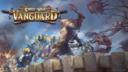 MG Mantic Games Kings Of War Clash Of Kings 2018 Preorder 5