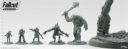 M Modiphius Fallout Wasteland Warfare Liberty Prime Teaser Em Stream 1