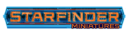 ND Ninja Division Starfinder Masterclass Kickstarter Pledge Manager Live 1