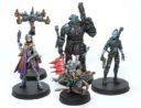 ND Ninja Division Starfinder Masterclass Kickstarter Pledge Manager Live 2