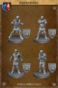 NM Defenders