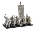 Norba Miniatures Dez1