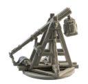 Norba Miniatures Dez10