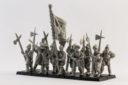 Norba Miniatures Dez11