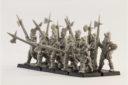 Norba Miniatures Dez12