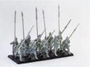 Norba Miniatures Dez13