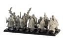 Norba Miniatures Dez2