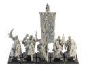 Norba Miniatures Dez3