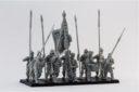 Norba Miniatures Dez4