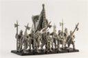 Norba Miniatures Dez5