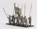 Norba Miniatures Dez6