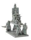 Norba Miniatures Reliquie 01