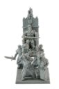 Norba Miniatures Reliquie 02
