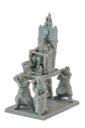 Norba Miniatures Reliquie 03