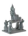 Norba Miniatures Reliquie 04