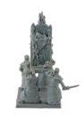 Norba Miniatures Reliquie 05