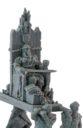 Norba Miniatures Reliquie 06