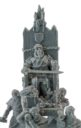 Norba Miniatures Reliquie 07
