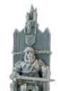 Norba Miniatures Reliquie 08
