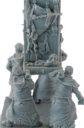 Norba Miniatures Reliquie 09