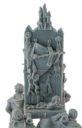 Norba Miniatures Reliquie 10