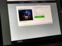 PIG Postindustrial Games HINT Backer Kit News Combat Buzz 1