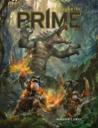 PP NQ PRIME 03