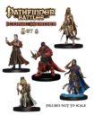 PathfinderBattles IconicHeroes8