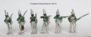 Perry Miniatures Neue Portugiesen 01