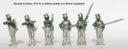 Perry Miniatures Neue Portugiesen 06
