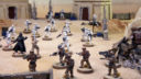 Star Wars Legion Boots On The Ground 02