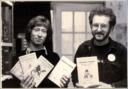 UB Unbound The Dice Men GW Buch Crowdfunding 2