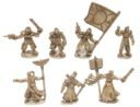 VM Vanguard Miniatures Onslaught PPF Grudd Hollister Stygian Elf Kickstarter Troublemaker 24
