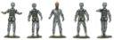WG Warlord Games Doctor Who Konflikt 47 Teaser Cybermen Pondskater 2