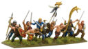 WG Warlord Hail Caesar The Roman Invasion Of Britain Starterbox Preorder 4
