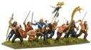 WG Warlord Hail Caesar The Roman Invasion Of Britain Starterbox Preorder 4