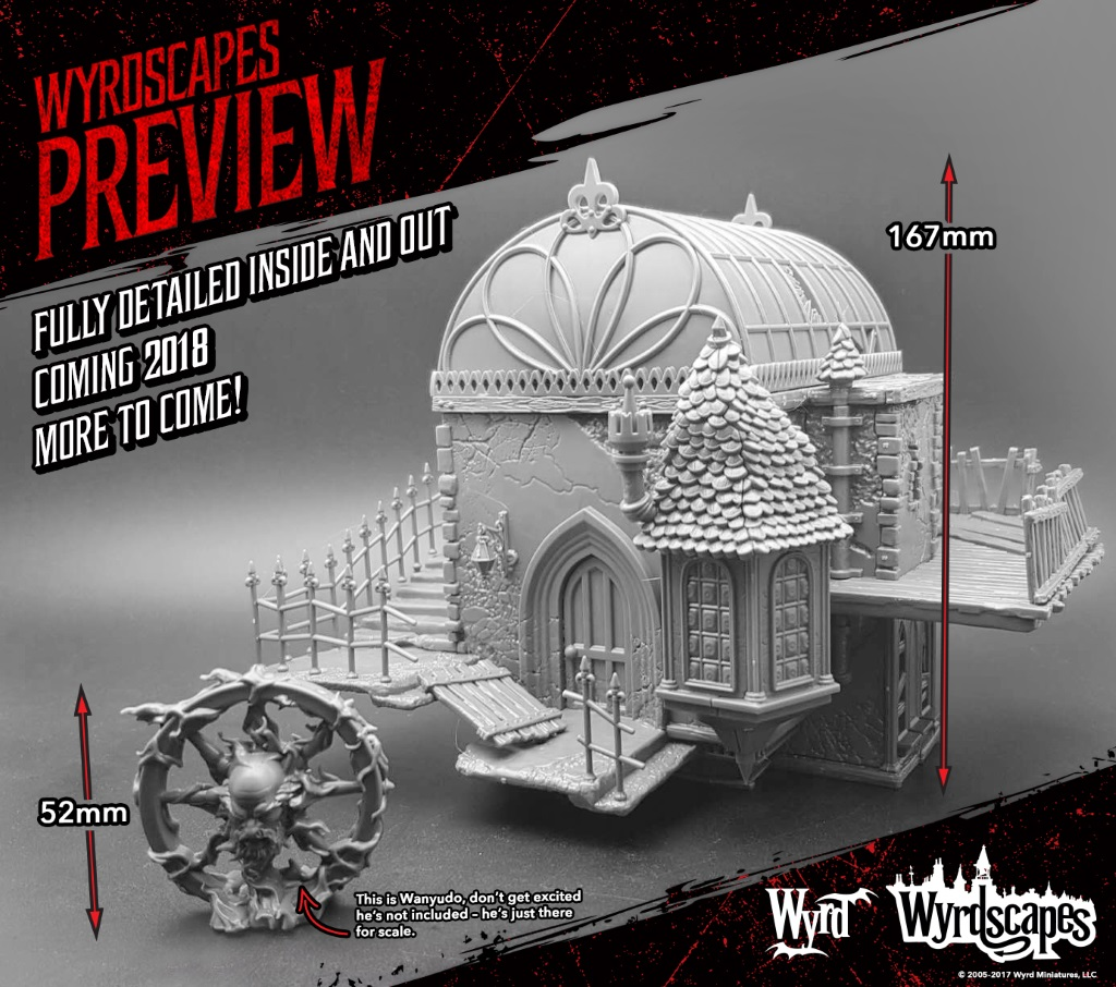 WG_Wyrd_Games_Malifaux_Gel%C3%A4nde_The_