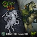 WG Wyrd Games Malifaux Gelände The Other Side Previews 3