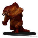 WK WizKids DandD Icons Of The Realms Box 1 11