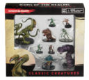 WK WizKids DandD Icons Of The Realms Box 1 3