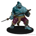 WK WizKids DandD Icons Of The Realms Box 1 4