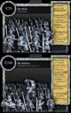 WP Westfalia Publishing Halfknechts Kickstarter 4
