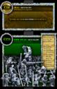 WP Westfalia Publishing Halfknechts Kickstarter 5