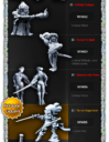 WP Westfalia Publishing Halfknechts Kickstarter 9