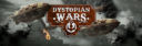 Warcradle DystopeanWars