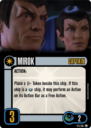 WizKids Star Trek Attack Wing Romulan Faction Pack 13