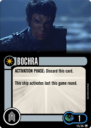 WizKids Star Trek Attack Wing Romulan Faction Pack 17